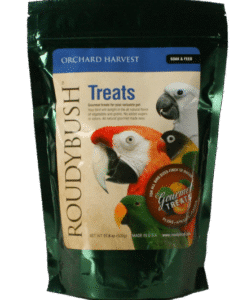 Bird Food NZ